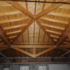 realizzazione-tetti-legno_09