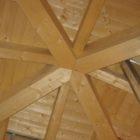 realizzazione-tetti-legno_18