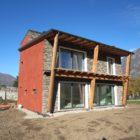 realizzazioni-case-edifici-legno_02