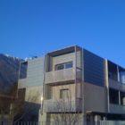 realizzazioni-case-edifici-legno_10