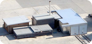 Prodotti costruzione case
