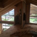cantiere-IMG_0309