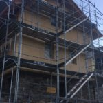 cantiere-IMG_0315