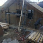 cantiere-IMG_0318