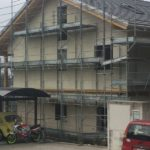 cantiere-IMG_0330