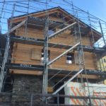 cantiere-IMG_0347